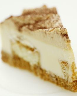 Sublime Desserts
